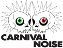 Carnival Noise Music Agency